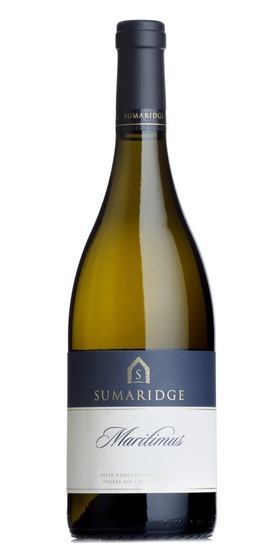 2010 Maritimus, Sumaridge, Walker Bay