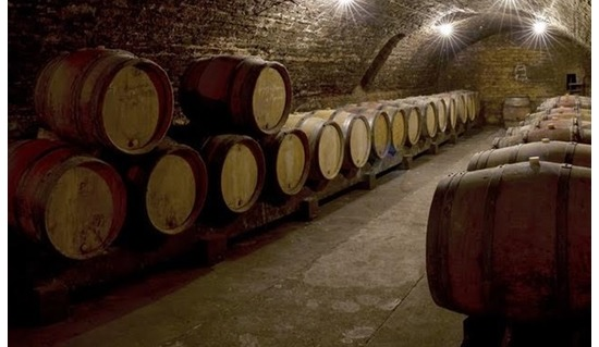 An Evening of Fine Burgundy at Mr.Wheeler's Wine Cellar | 6th & 7th April