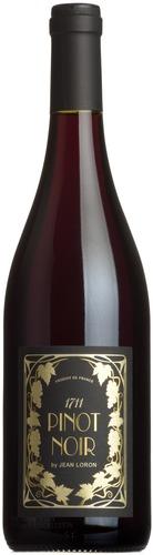 2016 Pinot Noir 1711, Maison Loron