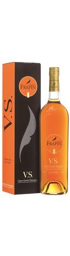 Frapin VS, Cognac