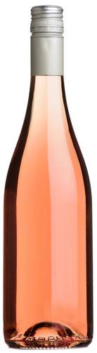 2016 Pinot Grigio Rosato, Amori