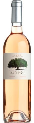 2017 Rosé 'Coeur de Cuvée' de la Jasse