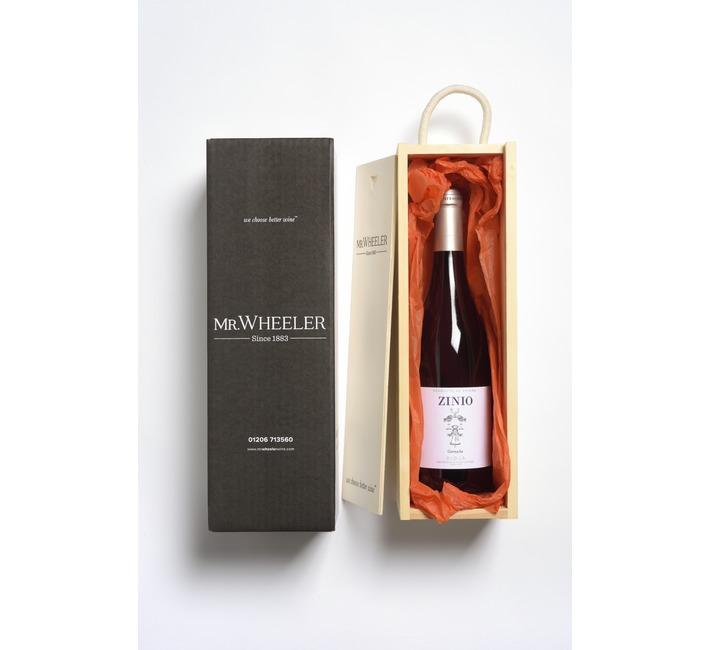 Rioja Gift Box