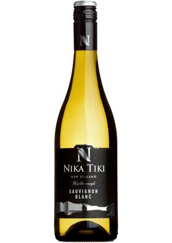 SALE | 2016 Sauvignon Blanc, Nika Tiki, Marlborough