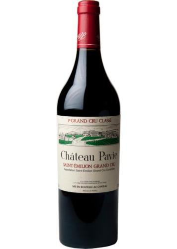 2016 Château Pavie, 1er Grand Cru Classé 'A' St Emilion