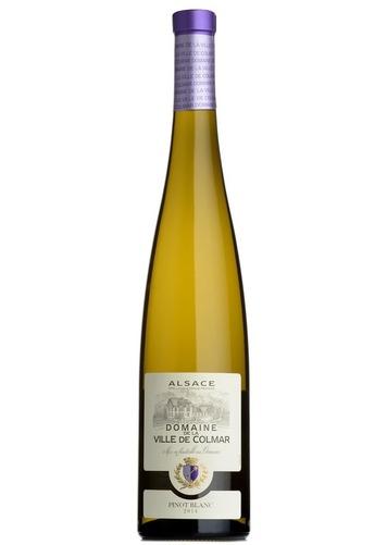 2014 Pinot Blanc, Domaine de La Ville de Colmar