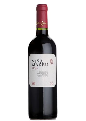 SALE | 2016 Rioja Tinto, Viña Marro