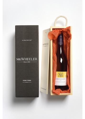 Kiwi Sauvignon Gift Box