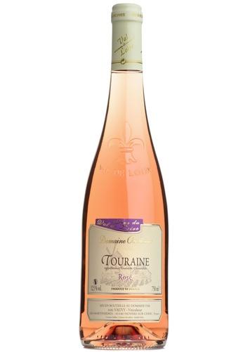 SALE | 2015 Rosé de Touraine, Domaine Bellevue