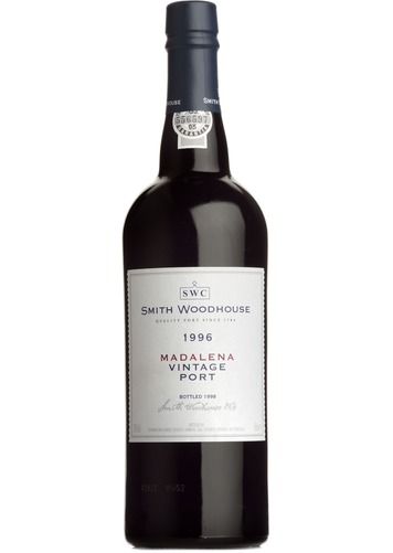 1996 Quinta da Madalena, Smith Woodhouse
