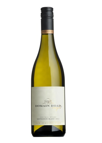Spectator Wine | 2014 Sauvignon Blanc, Domain Road, Central Otago, New Zealand